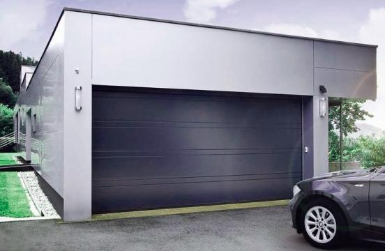Оформление земли в собственность под гаражом